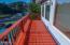 112 NE 55th St, Newport, OR 97365 - exterior deck
