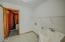 112 NE 55th St, Newport, OR 97365 - utility room