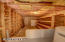 112 NE 55th St, Newport, OR 97365 - workshop/canning or garden storage