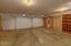 112 NE 55th St, Newport, OR 97365 - oversized garage