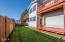 112 NE 55th St, Newport, OR 97365 - multiple decks