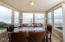1345 NW Harbor Ave, Lincoln City, OR 97367 - Dining/sitting room