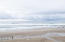 1345 NW Harbor Ave, Lincoln City, OR 97367 - View from the west side of home