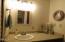 1722 NW Abbey Ct, Waldport, OR 97394 - Main Bath