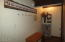 1722 NW Abbey Ct, Waldport, OR 97394 - Mud Room