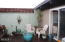 1722 NW Abbey Ct, Waldport, OR 97394 - Deck off Master
