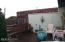 1722 NW Abbey Ct, Waldport, OR 97394 - Deck Off Master Bdrm