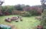 1722 NW Abbey Ct, Waldport, OR 97394 - Fire Pit