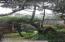 1722 NW Abbey Ct, Waldport, OR 97394 - Rear Yard