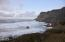 301 Otter Crest Dr, #112-113 1/12th Share, Otter Rock, OR 97369 - View - right