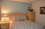 301 Otter Crest Dr, #112-113 1/12th Share, Otter Rock, OR 97369 - Bedroom