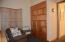 301 Otter Crest Dr, #112-113 1/12th Share, Otter Rock, OR 97369 - Co-Owner lockers