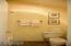 301 Otter Crest Dr, #112-113 1/12th Share, Otter Rock, OR 97369 - Full bath in loft