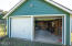 1716 NE 14th St, Lincoln City, OR 97367 - Front door/entry