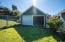 1716 NE 14th St, Lincoln City, OR 97367 - Double garage