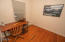 1716 NE 14th St, Lincoln City, OR 97367 - Study/Bed 2