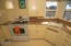 1716 NE 14th St, Lincoln City, OR 97367 - Kitchen