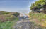 TL 1600 NW Colorado St, Yachats, OR 97498 - Beach Access next to Lot