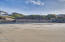 TL 1600 NW Colorado St, Yachats, OR 97498 - Looking at Lot from Beach