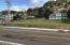 LOTS 1-3 E 7th Street, Yachats, OR 97498 - 3 lots w/ 3 on street parking