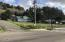 LOTS 1-3 E 7th Street, Yachats, OR 97498 - Ideal corner lot