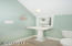 2781 SW Anemone Ave, Lincoln City, OR 97367 - 2781 SW Anemone Carriage House Guest Bat