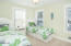2781 SW Anemone Ave, Lincoln City, OR 97367 - 2781 SW Anemone Guest Bed 1 A