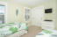 2781 SW Anemone Ave, Lincoln City, OR 97367 - 2781 SW Anemone Guest Bed 1 B