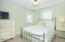 2781 SW Anemone Ave, Lincoln City, OR 97367 - 2781 SW Anemone Guest Bed 2 A