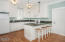 2781 SW Anemone Ave, Lincoln City, OR 97367 - 2781 SW Anemone Kitchen A