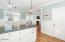 2781 SW Anemone Ave, Lincoln City, OR 97367 - 2781 SW Anemone Kitchen C