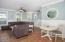2781 SW Anemone Ave, Lincoln City, OR 97367 - 2781 SW Anemone Kitchen E
