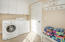 2781 SW Anemone Ave, Lincoln City, OR 97367 - 2781 SW Anemone Laundry Room