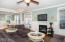 2781 SW Anemone Ave, Lincoln City, OR 97367 - 2781 SW Anemone Living Room A
