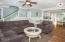 2781 SW Anemone Ave, Lincoln City, OR 97367 - 2781 SW Anemone Living Room B