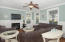 2781 SW Anemone Ave, Lincoln City, OR 97367 - 2781 SW Anemone Living Room C