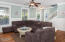 2781 SW Anemone Ave, Lincoln City, OR 97367 - 2781 SW Anemone Living Room D