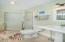 2781 SW Anemone Ave, Lincoln City, OR 97367 - 2781 SW Anemone Master Bath A