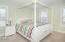2781 SW Anemone Ave, Lincoln City, OR 97367 - 2781 SW Anemone Master Bed A
