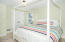 2781 SW Anemone Ave, Lincoln City, OR 97367 - 2781 SW Anemone Master Bed C