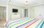 2781 SW Anemone Ave, Lincoln City, OR 97367 - 2781 SW Anemone Master Bed D