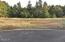 TL. 9900 SW Wedge Ct, Waldport, OR 97394 - Land And Sea Lot 19 no.02