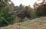 TL. 9800 SW Wedge Ct., Waldport, OR 97394 - Lot 20 view