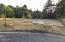 TL. 9800 SW Wedge Ct., Waldport, OR 97394 - Lot 20 View from street