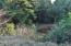 TL. 9800 SW Wedge Ct., Waldport, OR 97394 - Land And Sea Lot 20 view