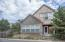 5900 Barefoot Ln, Pacific City, OR 97135 - Exterior - View 1 (1280x850)