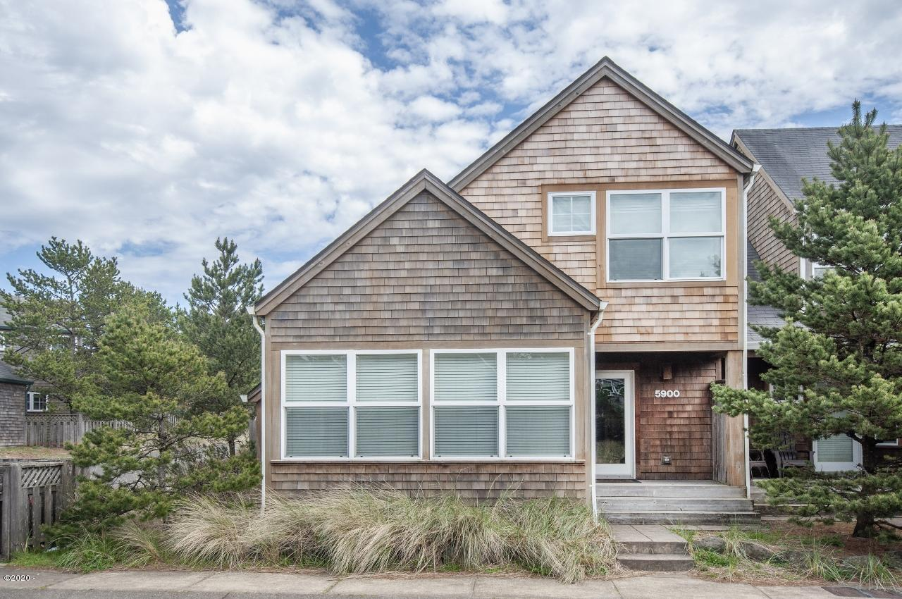 5900 Barefoot Ln, Pacific City, OR 97135 - Exterior - View 2 (1280x850)