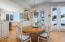 5555 NW Kimball Ct, Yachats, OR 97498 - Great Room