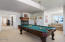 5555 NW Kimball Ct, Yachats, OR 97498 - Game Room