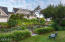 5555 NW Kimball Ct, Yachats, OR 97498 - Landscaping